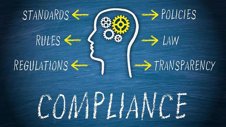 Što je Compliance?